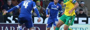 Cardiff vs. Barnsley PREVIEW (06.03.2018)