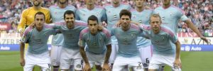 Celta Vigo vs. Leganes PREVIEW