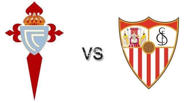Celta-Vigo-Vs-Sevilla-betting-tips