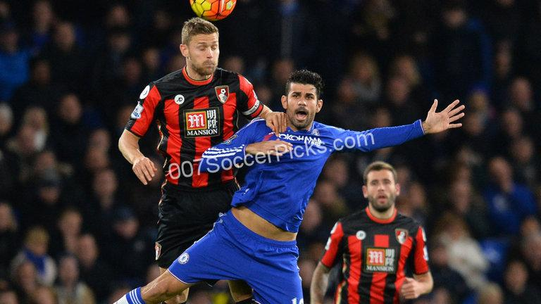 Chelsea-Bournemouth-betting-tips