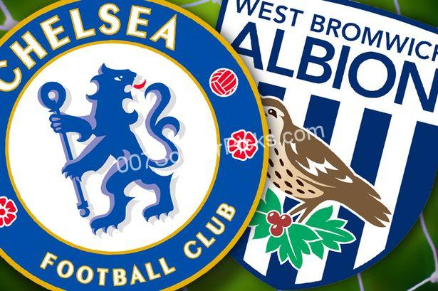 Chelsea-West-Brom-prediction