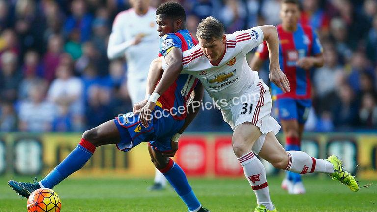 Crystal-Palace-Manchester-United-betting-tips
