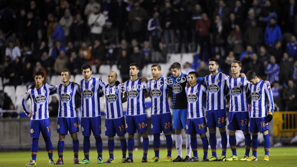 Deportivo-La-Coruna-Osasuna-betting-tips
