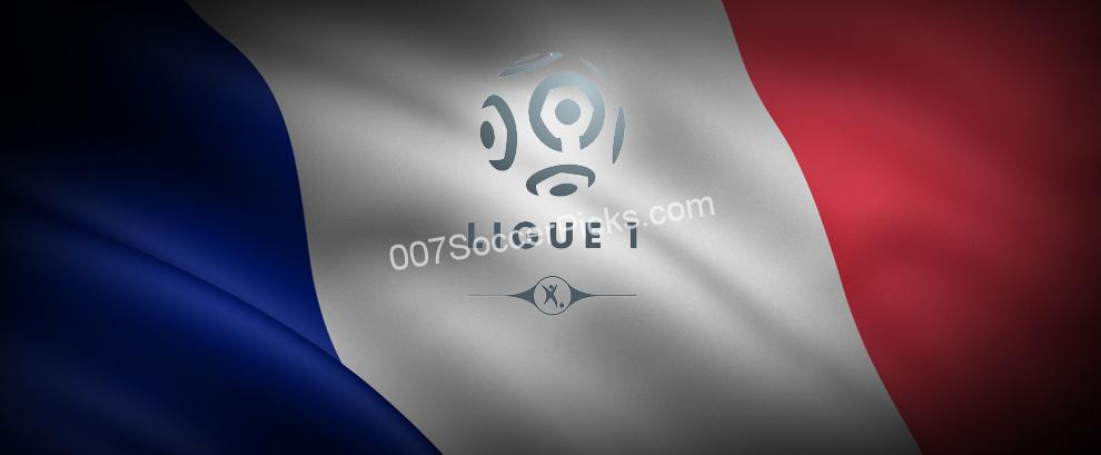 Dijon-Marseille-prediction