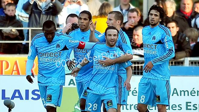 Dijon-Marseille-preview