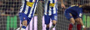 Espanol vs Villarreal PREDICTION