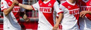FC Koln - Stuttgart BETTING TIPS