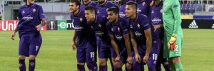 Fiorentina vs. Milan PREVIEW