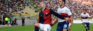 Genoa vs SPAL 2013 PREVIEW (09.12.2018)
