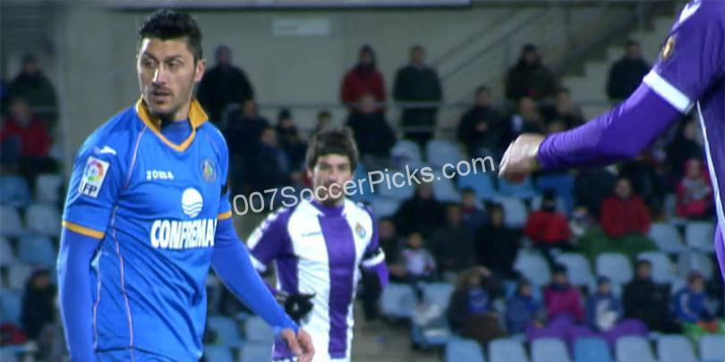 Getafe-Valladolid-prediction-preview