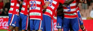 Granada Getafe BETTING TIPS