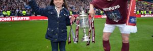 Hearts vs St Johnstone PREVIEW