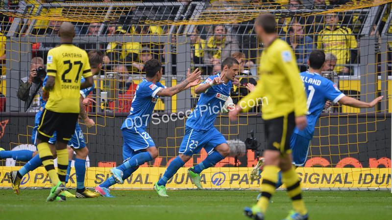 Hoffenheim-Dortmund-betting-tips