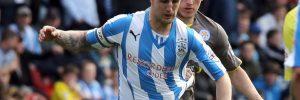 Huddersfield Town Cardiff BETTING TIPS