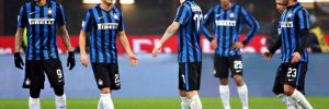 Inter vs. Sampdoria PREVIEW (23.02.2020)