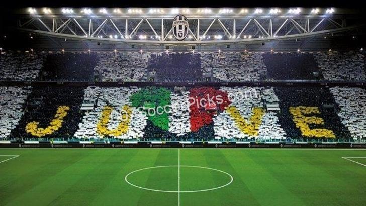 Juventus vs Cagliari Prediction