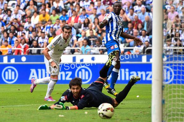 La Coruna vs Sevilla Prediction