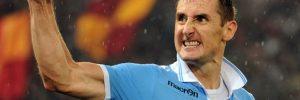 Lazio vs Crotone PREDICTION (23.12.2017)