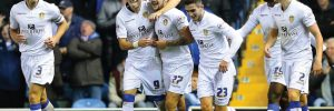 Leeds - Middlesbrough PREVIEW