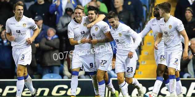 Leeds vs Bristol City Prediction