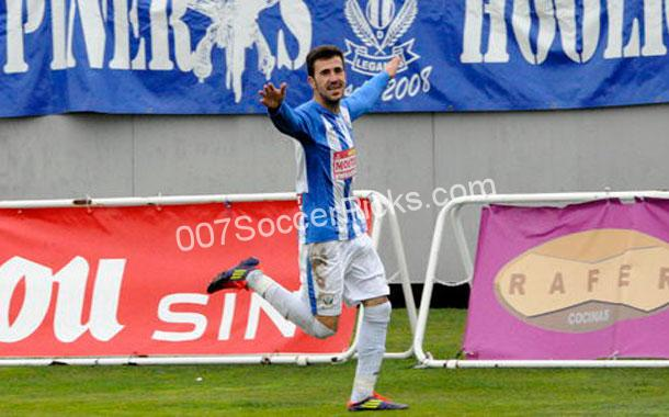 Leganes vs La Coruna Prediction