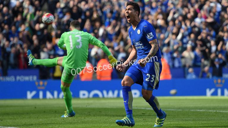Leicester-West-Ham-betting-tips