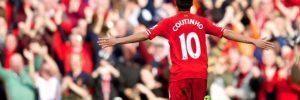 Liverpool vs Man City PREDICTION (14.01.2018)