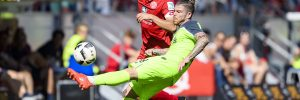 Mainz - Schalke 04 PREVIEW