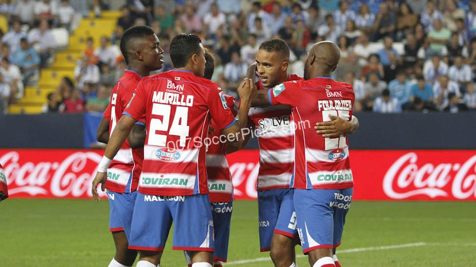 Malaga-Granada-CF-betting-tips