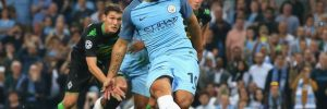 Man City vs Brighton PREDICTION