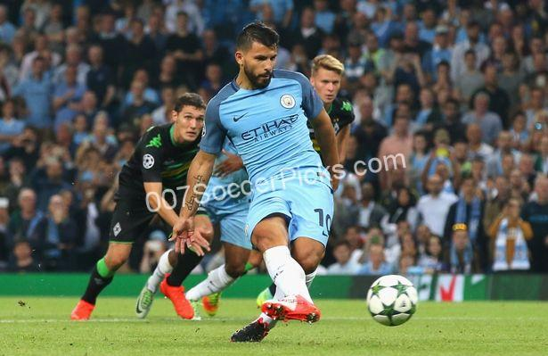 Man City vs Huddersfield Town Prediction
