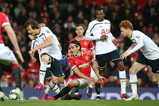 Manchester-United-Tottenham-betting-tips