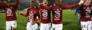 Metz Bordeaux BETTING TIPS (19.05.2018)