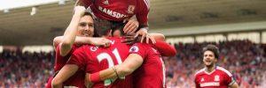 Middlesbrough - Southampton PREDICTION (13.05.2017)