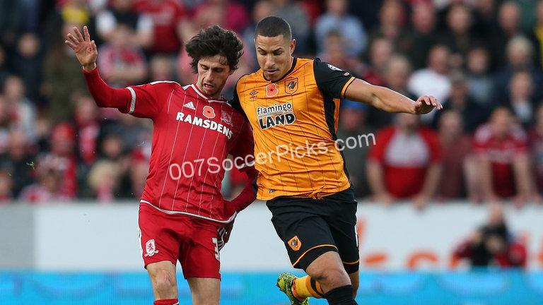 Middlesbrough-Hull-prediction