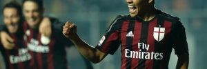 Milan - Crotone PREVIEW