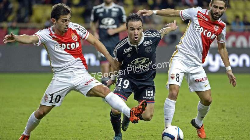 Monaco-Lyon-betting-tips