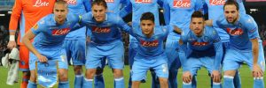 Napoli Lazio PREDICTION (01.08.2020)