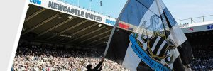 Newcastle vs. Barnsley PREDICTION