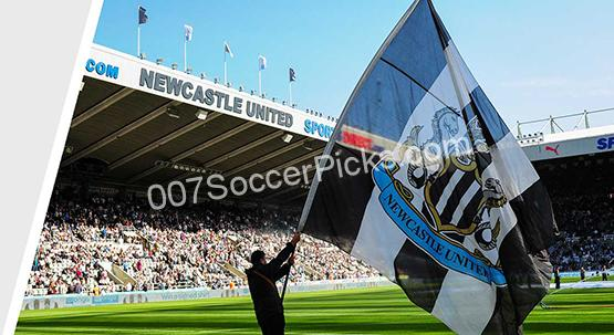 Newcastle vs Preston Prediction