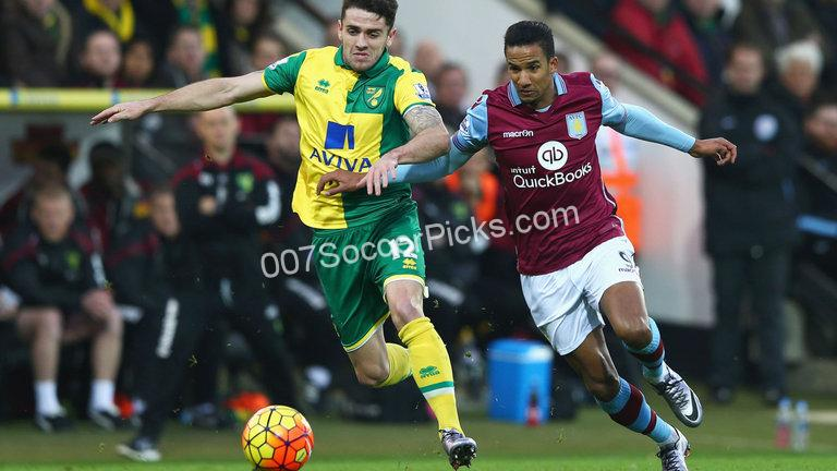 Norwich-Aston-Villa-prediction-preview