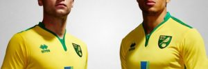 Norwich vs. Bristol City PREVIEW