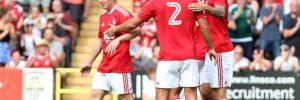 Nottingham F. vs Birmingham BETTING TIPS