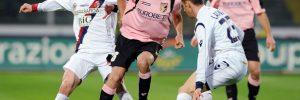Palermo - Empoli PREVIEW (28.05.2017)