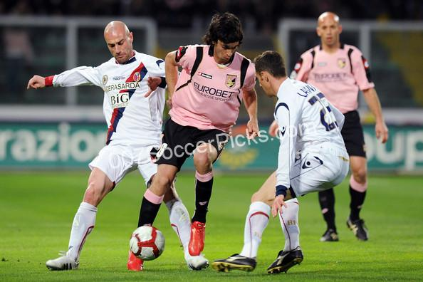 Genoa vs palermo betting expert free soccer football live betting odds