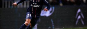 Paris SG Nice PREVIEW (15.03.2020)