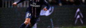 Paris SG vs. Lyon BETTING TIPS
