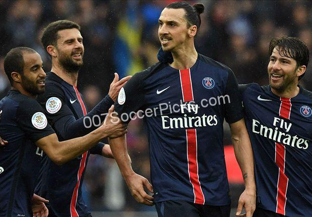 Paris-SG-Nice-preview
