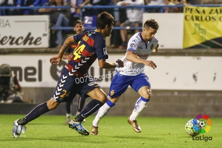 R.-Oviedo-Cordoba-prediction-preview