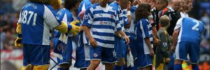 Reading vs. Sheffield Weds PREVIEW (25.11.2017)